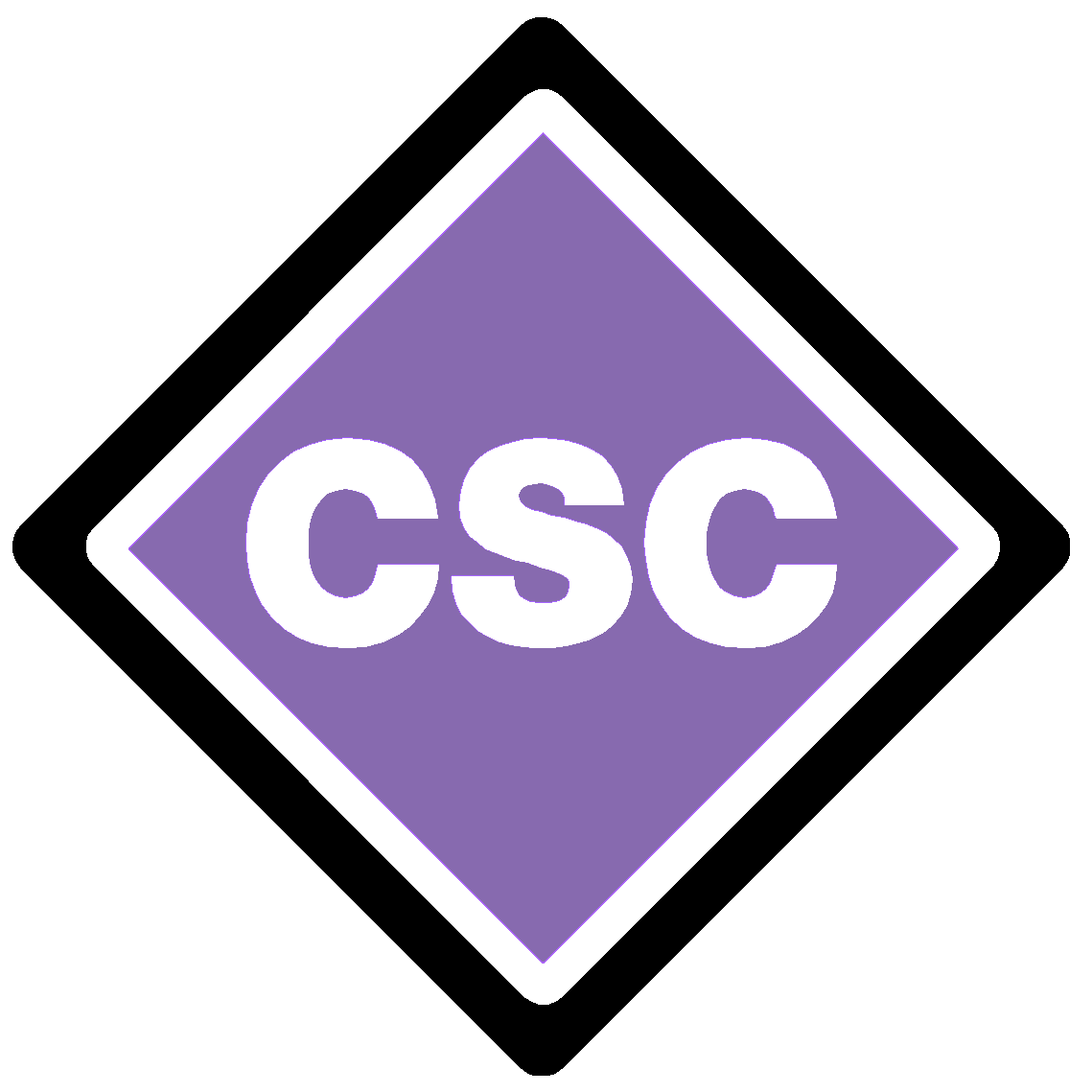 CSC_Diamond